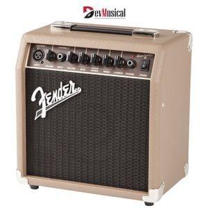 1559546993182-231-Fender-Acoustasonic-15-Watts-231-3706-900-3.jpg