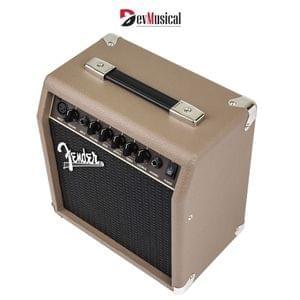 1559547000462-231-Fender-Acoustasonic-15-Watts-231-3706-900-4.jpg