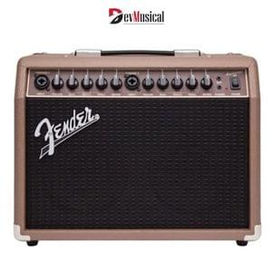 1559547803989-Fender-Acoustasonic-40-Watts-231-4206-000.jpg