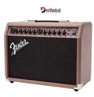 1559547828402-232-Fender-Acoustasonic-40-Watts-231-4206-000-2.jpg