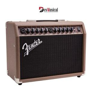 1559547837017-232-Fender-Acoustasonic-40-Watts-231-4206-000-3.jpg