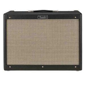 Fender Hot Rod Deluxe IV Guitar Amplifier
