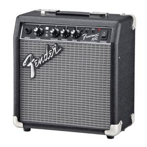 1559550125266-236-Fender-Frontman-10G-(231-1006-900)-2.jpg