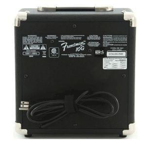 1559550133081-236-Fender-Frontman-10G-(231-1006-900)-3.jpg