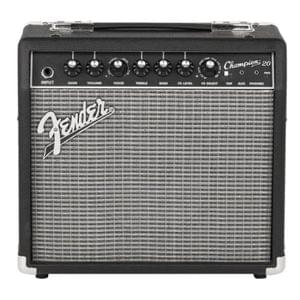 1559550535110-Fender-Champion-20-Watts-(233-0206-900).jpg