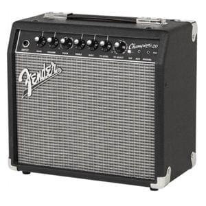 1559550546655-237-Fender-Champion-20-Watts-(233-0206-900)-2.jpg