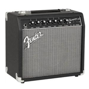 1559550563978-237-Fender-Champion-20-Watts-(233-0206-900)-3.jpg