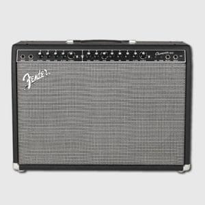 Fender Champion 100 Watts Guitar Amplifier