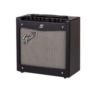 Fender Mustang I Amplifier 20 Watts