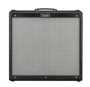Fender Hot Rod Deville 410 Guitar Amplifier