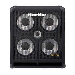 Hartke HCX45 4.5XL 400 Watts Bass Cabinet