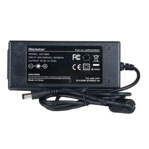 Blackstar GLT 888 Power Supply Adapter