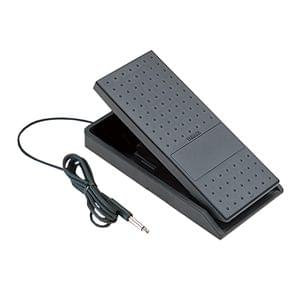 1560502205829-Yamaha FC-7 Volume Expression Foot Pedal.jpg