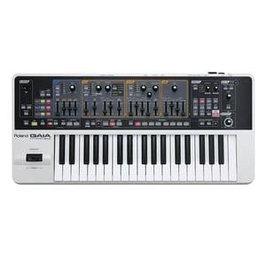 Roland Gaia Synthesizer Sh 01