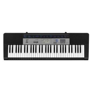 Casio CTK-1500 61 Keys Standard Electronic Keyboard