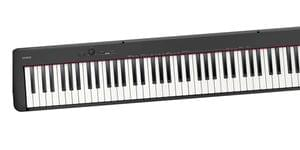 Casio CDP-S100 88 Key Digital Stage Piano