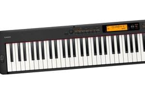 Casio CDP S350 88 Key Digital Stage Piano