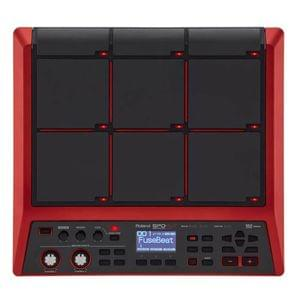 Roland SPD SX Special Edition Sampling Electronic Drum Pad