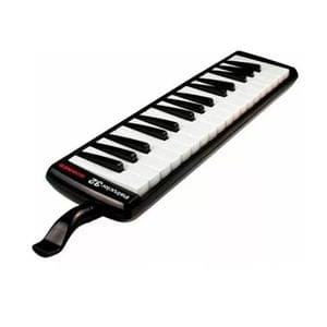 Hohner Student 32 9432 Black 32 Keys Melodica