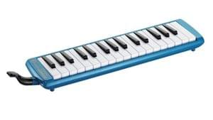 Hohner Student 32 9432 Blue 32 Key Melodica