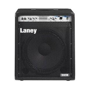 Laney RB4 160W Richter Bass Guitar Amplifier