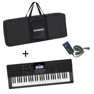 Casio CT-X700 Electronic Indian Keyboard