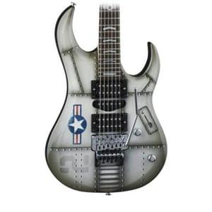 Dean Michael Angelo Batio Signature MAB2 Aviator Electric Guitar