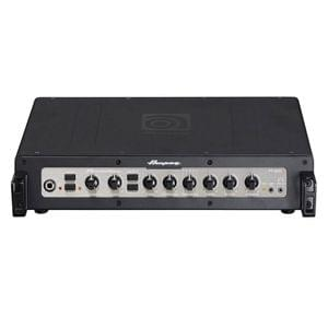 Ampeg Portaflex Series PF-800 Bass Amplifier Head