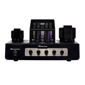 Ampeg Portaflex Series PF-20T Bass Amplifier Head