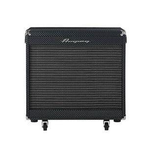 Ampeg Portaflex Series PF-210HE 450 Watt Bass Amplifier