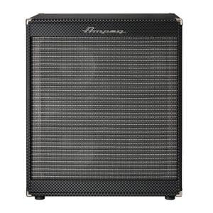 Ampeg Portaflex Series PF-410HLF 800 Watt Bass Amplifier