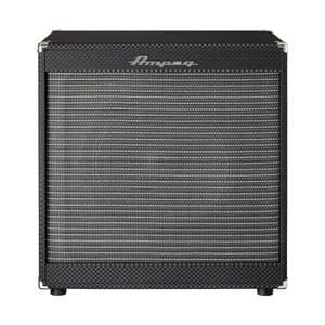 Ampeg Portaflex Series PF-115LF 400 Watt Bass Amplifier