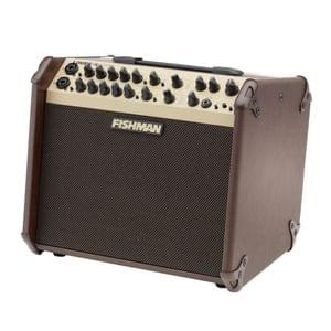 Fishman PROLBXEX6 LoudBox Artist Acoustic Guitar Amplifier