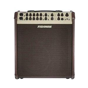 Fishman PROLBXEX7 Loudbox Performer Acoustic Amplifier