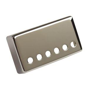 Gibson PRPC 035 Bridge Position Nickel Guitar Humbucker Cover