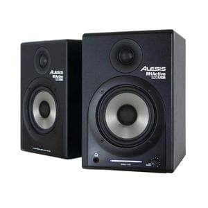 Alesis M1Active 520 USB Active Powered Studio Monitor System