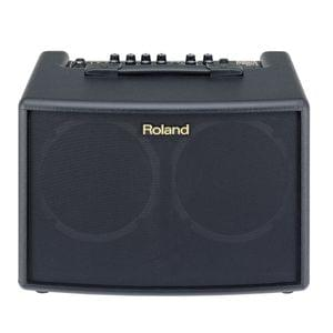 1567066371472-Roland AC-60 Acoustic Chorus Guitar Amplifier.jpg