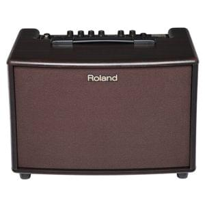 1567066671087-AC-60-RW(M),Guitar Amplifier.jpg