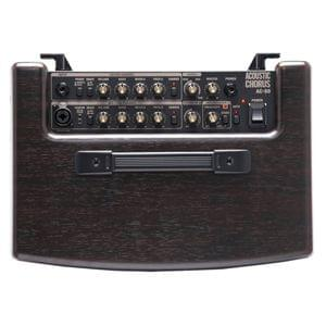1567066678625-17.AC-60-RW(M),Guitar Amplifier (3).jpg