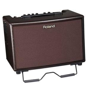 1567066681727-17.AC-60-RW(M),Guitar Amplifier (4).jpg