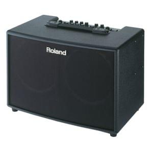 Roland AC-90 Acoustic Chorus Guitar Amplifier