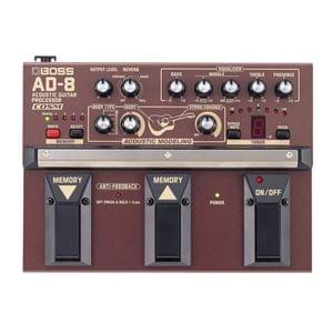 1570794020277-AD-8,Acoustic Guitar Processor.jpg