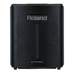 Roland BA 330N Stereo Portable Amplifier