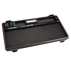 Boss BCB 60 Carrying Case for Pedal Board