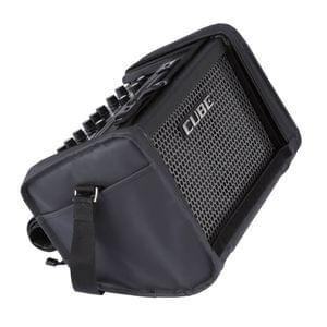 Roland CB CS1 Carrying Bag