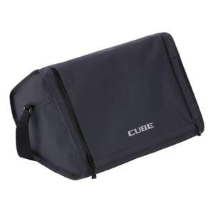Roland CB CS2 Carrying Bag for CUBE STEX