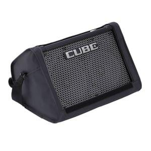 1571127832919-Roland CB CS2 Carrying Bag for CUBE STEX (2).jpg