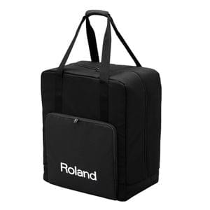 Roland CB TDP Carrying Case
