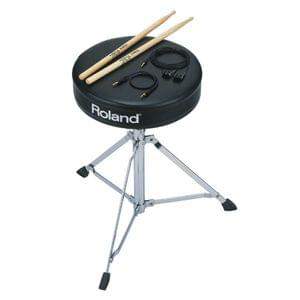 Roland DAP 1 Drum Accessories Package