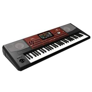 1574070835203-220.Korg, Arranger Keyboard PA700-OR (2).jpg